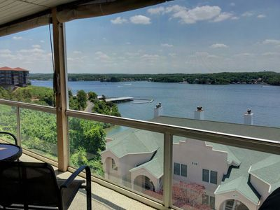 Photo for MILLION DOLLAR VIEW in Popular Horsheshoe Bend Location