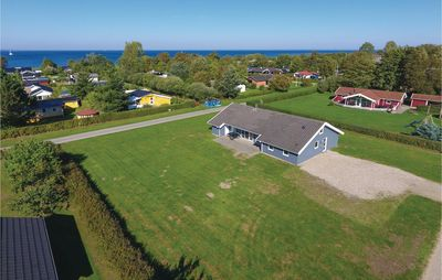 Photo for 5 room accommodation in Nordborg