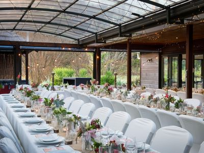Photo for Flaxmere House - Luxury Accommodation and Venue