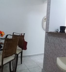 Photo for COZY APARTMENT FOR YOUR HOLIDAY. BEACH / SANTOS