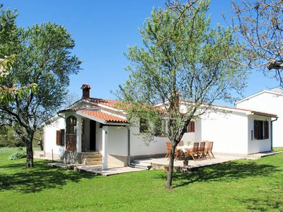 Photo for Vacation home Tommazo  in Vrsar, Istria - 10 persons, 3 bedrooms
