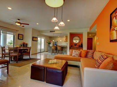 Photo for Holiday apartment Playa del Carmen for 2 - 6 persons - Holiday apartment