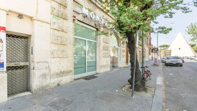 Photo for RC Apartment affordable price at Rome center