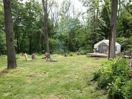Photo for 1BR Campground Vacation Rental in Jamison, Pennsylvania