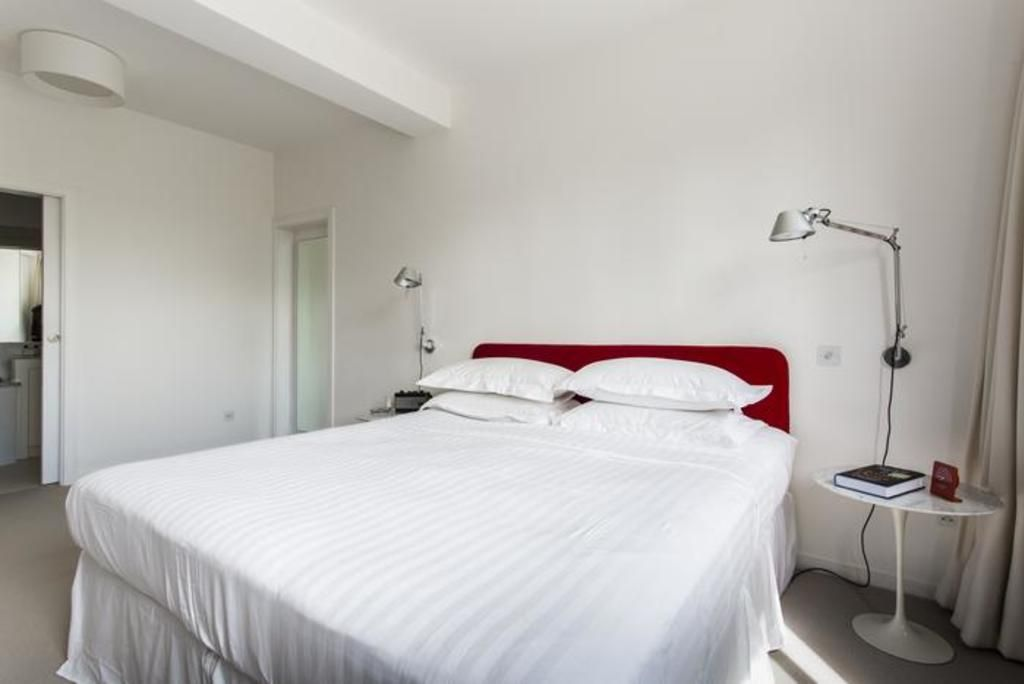 London Home 343, Enjoy a Holiday of a Lifetime Renting Your Own Private London Home - Studio Villa, Sleeps 4