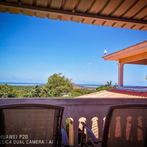 Photo for 3BR House Vacation Rental in Port Mathurin, Rodrigues District