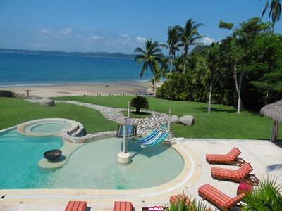 Photo for Plan your dream vacation here!