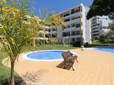 Photo for Early birds/summer 2020! Spacious 2 beds/2 baths apartment in Vilamoura resort.