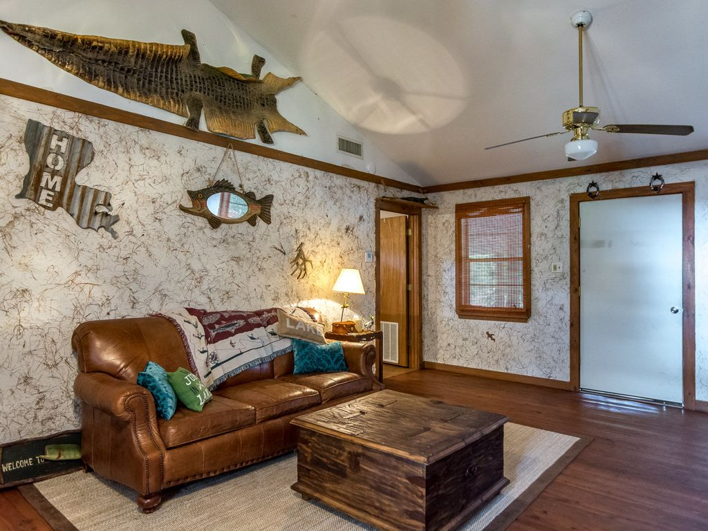 a look at the relaxation resort of toledo bend Compare and save on top toledo bend reservoir vacation rentals starting at $55 across top providers find the best pet friendly, beach, cabin, lake, or other vacation rentals for that perfect trip.