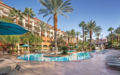 Photo for WorldMark NV-Las Vegas Boulevard -2BD