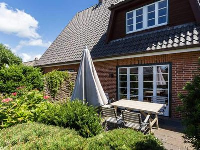 Photo for 3BR House Vacation Rental in Wenningstedt-Braderup (Sylt)