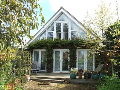 Photo for 1 bedroom House in Blakeney - NCC64