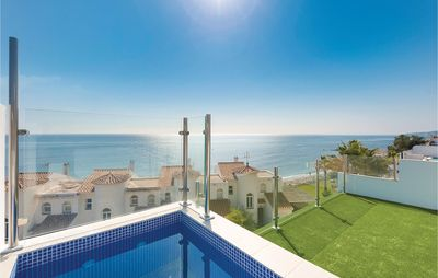 Photo for 6 bedroom accommodation in Mijas
