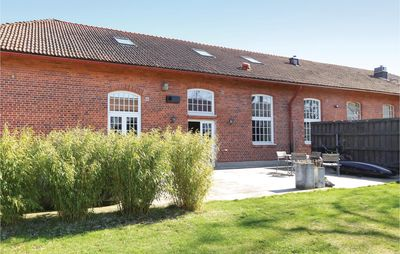 Photo for 4 bedroom accommodation in Ystad