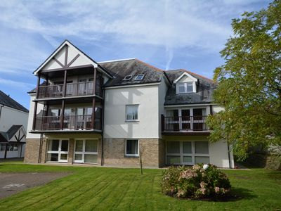 Photo for 1 bedroom Apartment in Carlyon Bay - 00293