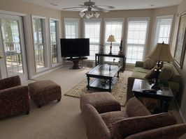 Photo for 3BR House Vacation Rental in Abbeville, Alabama