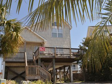 Search 21 vacation rentals