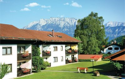 Photo for 1 bedroom accommodation in Oberaudorf