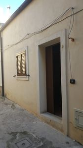 Photo for Holiday Apartment La Rotonda n9