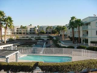 Photo for River/Beach/Marina View Condo - Snowbirds welcome!