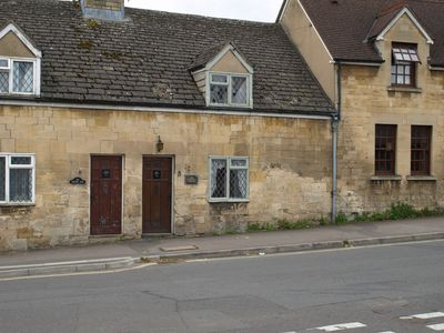 Photo for Mouse Hole Cottage in  Winchcombe