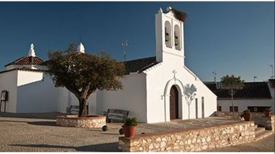 Photo for Las Tobas, accommodation 1