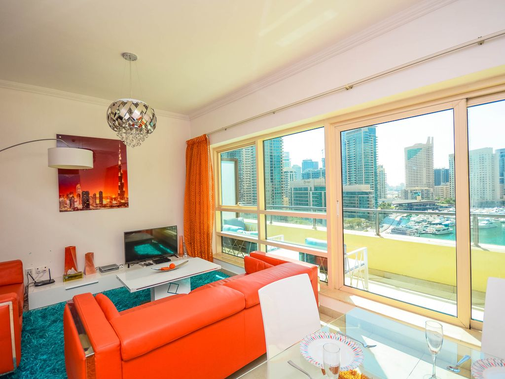 Stunning 2 bedroom Penthouse  Dubai Marina Penthouse  Occupying the top two  floors      1750520Stunning 2 bedroom Penthouse  Dubai Marina Penthouse  Occupying  . 2 Bedroom Apartments In Dubai Marina. Home Design Ideas