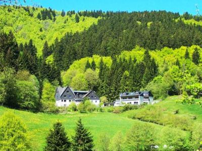 Photo for Apartment Vacation Rental in Willingen