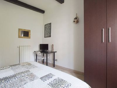 Photo for San Pietro - apartment with 3 bedrooms