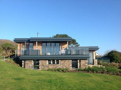 Photo for 3BR House Vacation Rental in St Agnes
