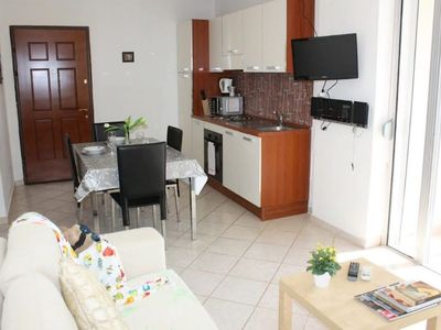 Photo for Luxury home in best location of Tirana