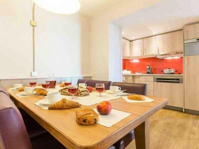 Photo for Residence Pierre & Vacances Premium Haguna **** - 2 Room Apartment 6 People Standard