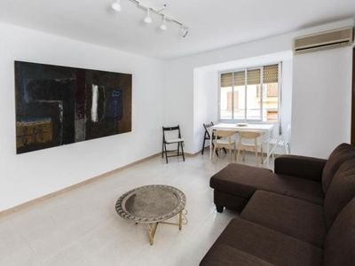 Photo for Sunny apartment near the university and the beach