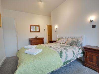 Photo for 2BR Cottage Vacation Rental in Bournemouth, Dorset