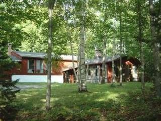 Photo for Stratton weekends&weeknights now available. Great getaway-shuttle-sauna-hot tub!
