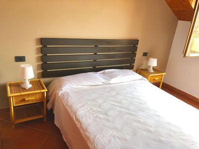 Photo for One-Bedroom Apartment (2)