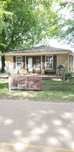 Photo for Cozy and affordable Pintail Lodge