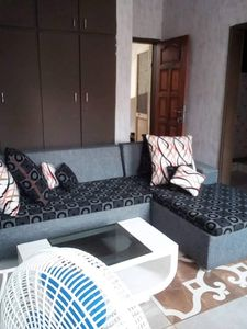 Photo for Beautiful furnished 2 room apartment in the ATCI Riviera