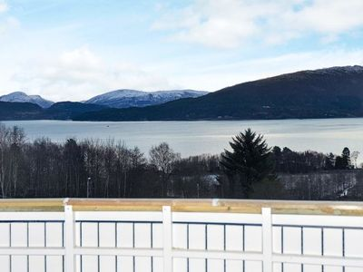Photo for 2BR House Vacation Rental in Frei