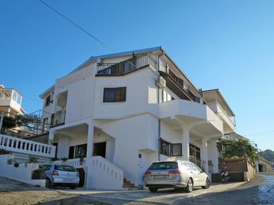 Photo for Apartment Bagaric (TGR326) in Trogir - 5 persons, 2 bedrooms