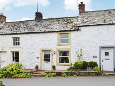 Photo for 2 bedroom property in Pooley Bridge and Northern Ullswater. Pet friendly.