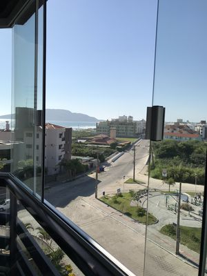 Photo for English Apt, few steps from the sea, with panoramic views including the sea