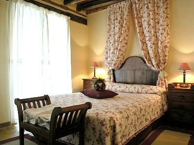 Photo for Self catering Valle de El Paular for 4 people