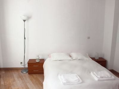 Photo for FLAT IN THE HEART OF VALLADOLID