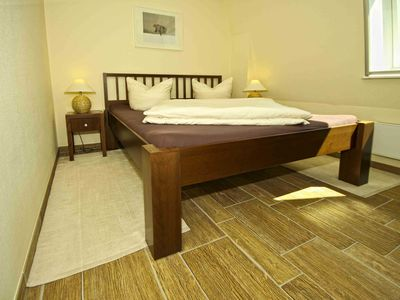 Photo for App. 02, 39 sqm - Apartment house **** 50 m to the beach A 127