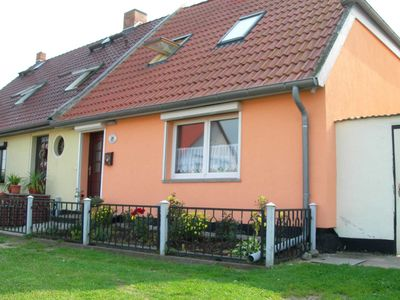 Photo for Holiday house in Kröslin - Holiday home