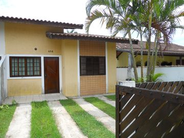 Search 1 holiday rentals