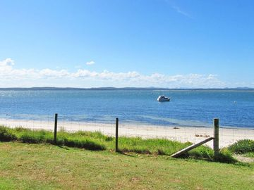 Nelson Bay, NSW holiday accommodation: Houses & more | HomeAway