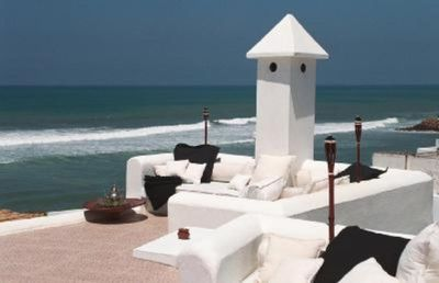 Photo for 4BR House Vacation Rental in Asilah