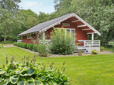 Photo for 2BR House Vacation Rental in Toftlund